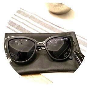 🆕 Quay Sunglasses in My Girl